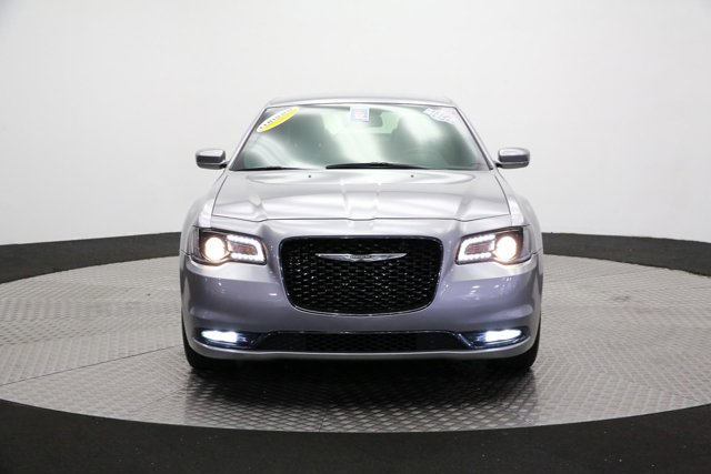 2018 Chrysler 300 for sale 120675 1