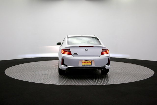 2017 Honda Accord Coupe for sale 123945 32