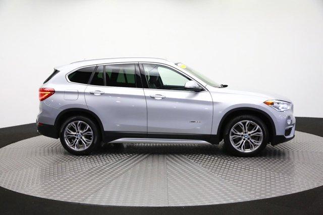2016 BMW X1 for sale 124620 3