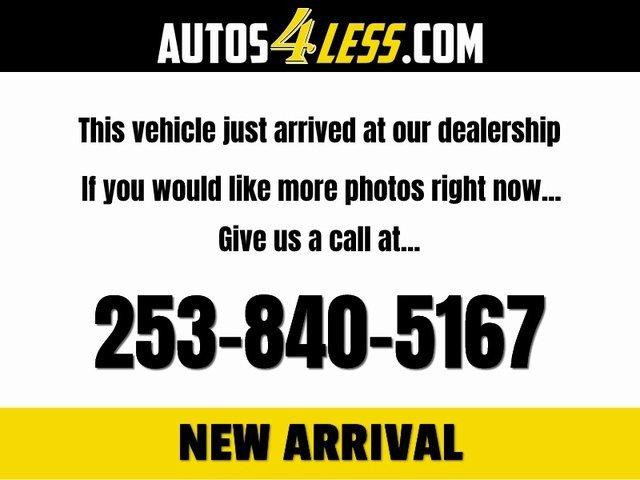 2012 Chevrolet Malibu LT w/1LT
