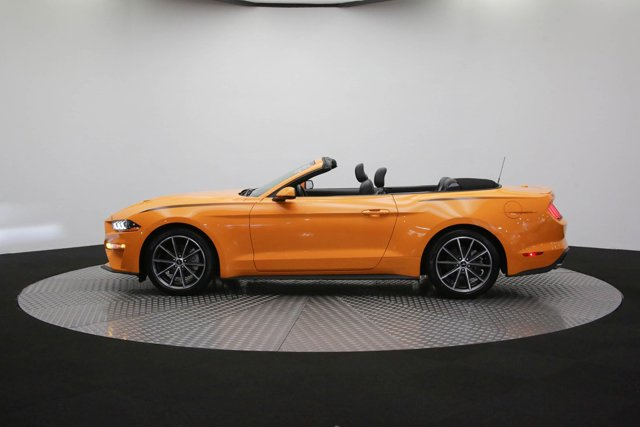 2019 Ford Mustang for sale 125374 52