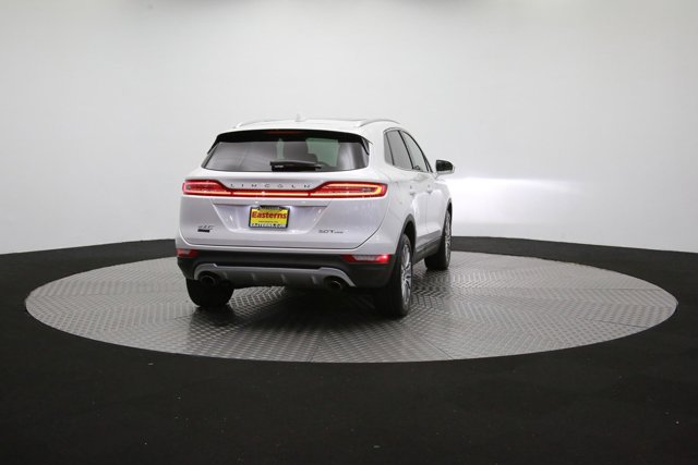 2017 Lincoln MKC for sale 122825 35