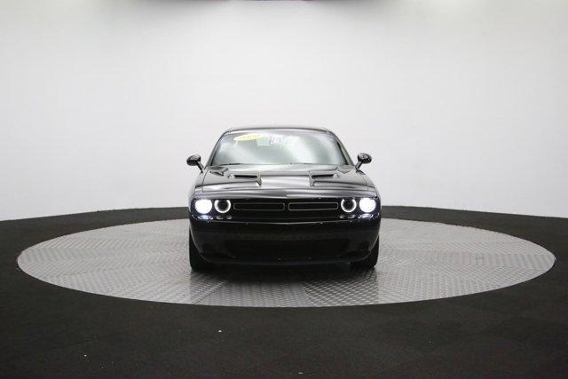 2017 Dodge Challenger for sale 124494 45