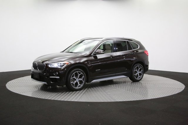 2016 BMW X1 for sale 122968 53