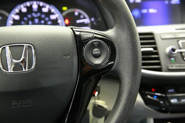 2017 Honda Accord for sale 123720 14
