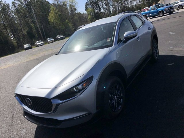 New 2020 Mazda CX-30 in Dothan & Enterprise, AL