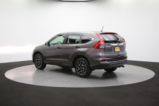 2016 Honda CR-V for sale 124419 58