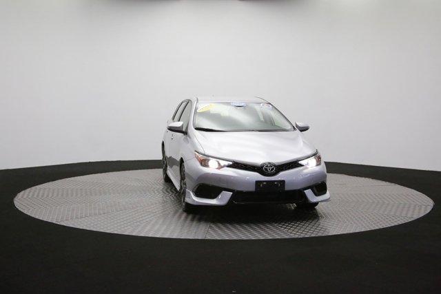 2017 Toyota Corolla iM for sale 123176 46