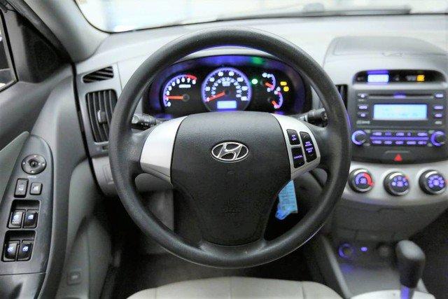 Used 2008 Hyundai Elantra in Sulphur Springs, TX