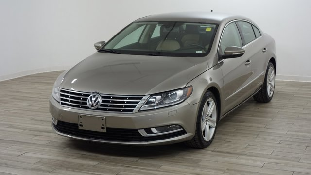 Used 2013 Volkswagen CC in St. Louis, MO