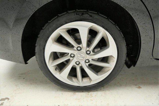 Used 2016 Acura ILX in Sulphur Springs, TX