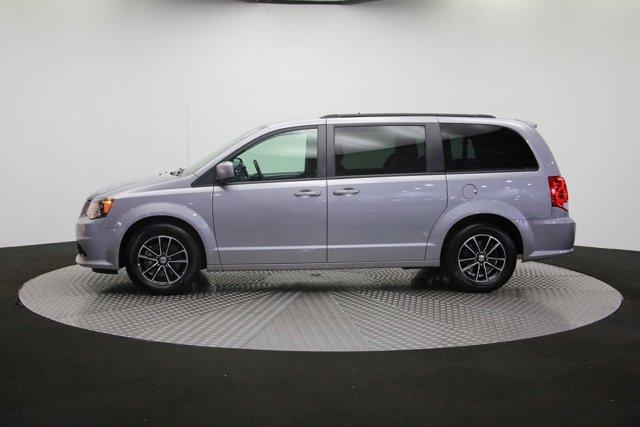 2018 Dodge Grand Caravan for sale 121348 56