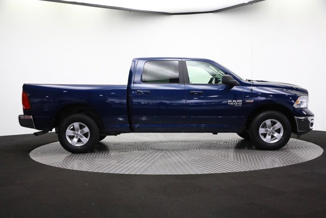 2019 Ram 1500 Classic for sale 124344 3