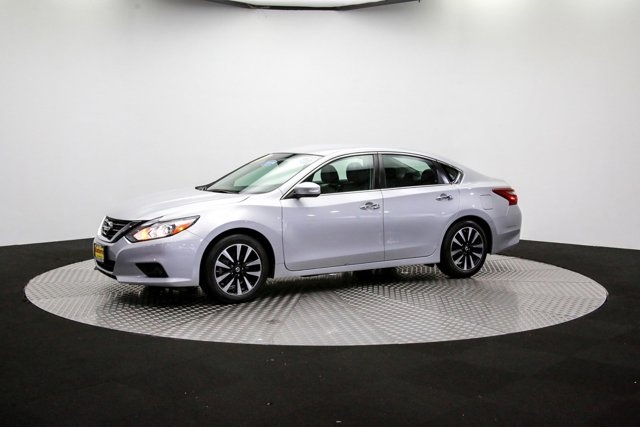 2018 Nissan Altima for sale 121743 53