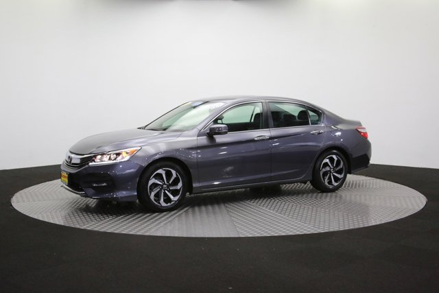 2017 Honda Accord for sale 123576 56