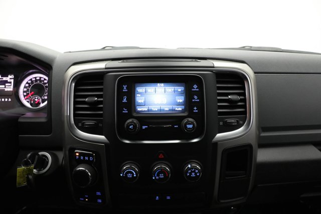 2019 Ram 1500 Classic for sale 125615 10