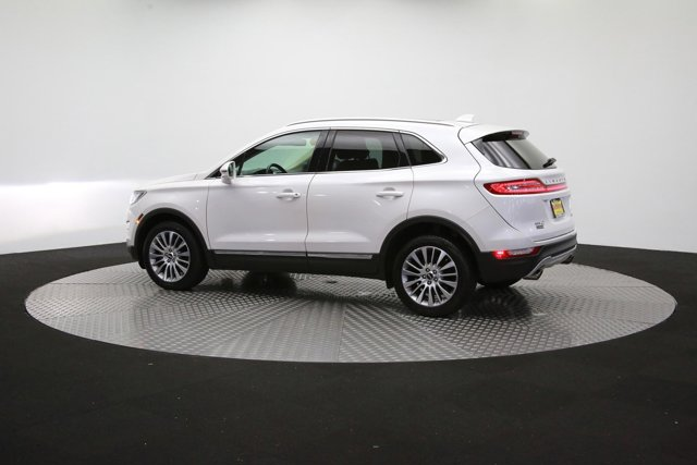 2017 Lincoln MKC for sale 122825 57