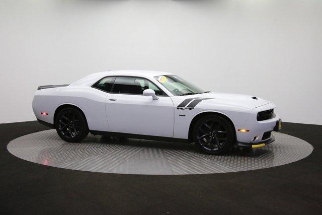 2019 Dodge Challenger for sale 123986 41