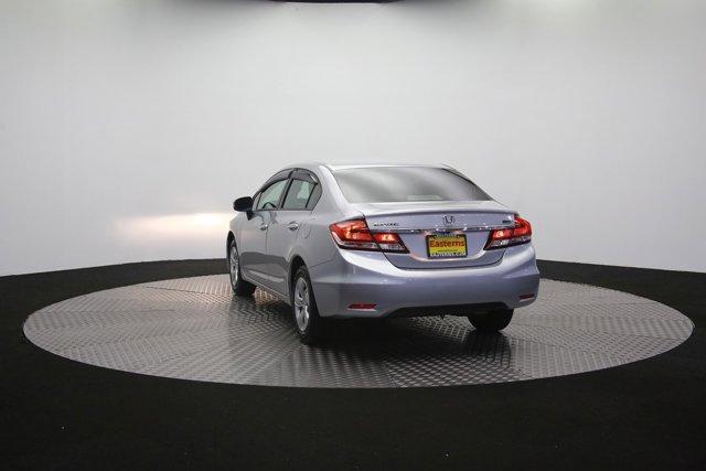 2015 Honda Civic for sale 119979 73