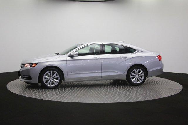 2018 Chevrolet Impala for sale 121804 55