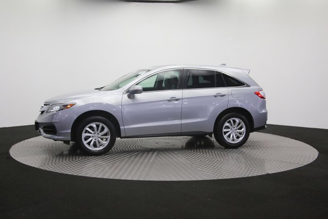 2017 Acura RDX for sale 120468 67
