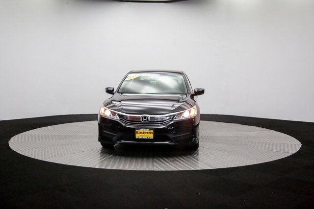 2017 Honda Accord 122207 47