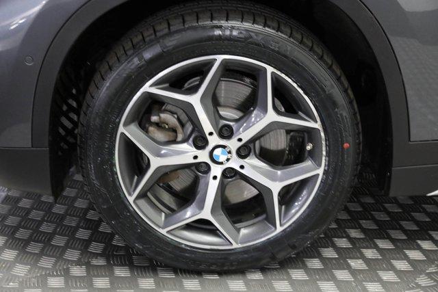 2016 BMW X1 for sale 123966 28
