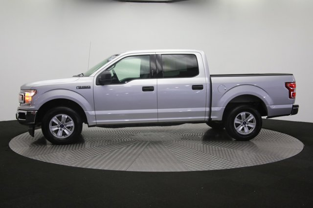 2018 Ford F-150 for sale 120703 68