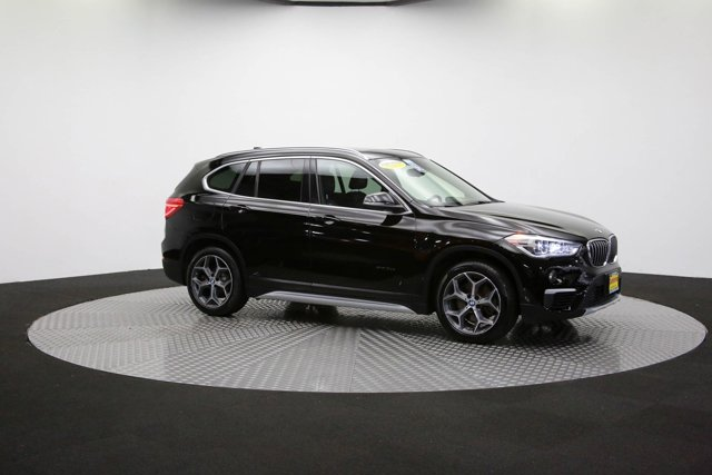 2016 BMW X1 for sale 123971 46