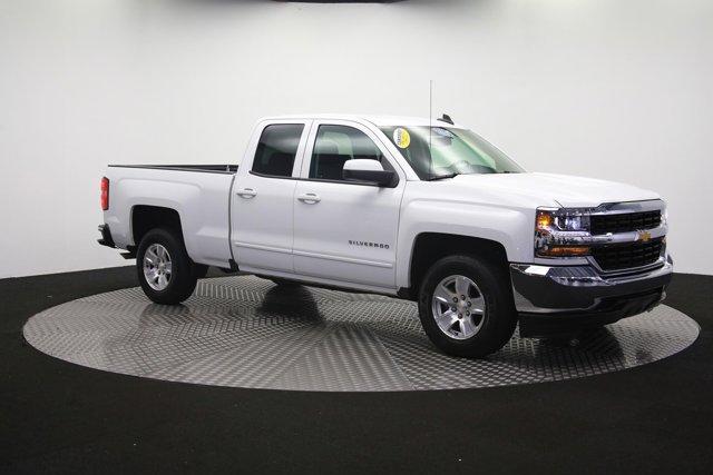 2019 Chevrolet Silverado 1500 LD for sale 120013 55