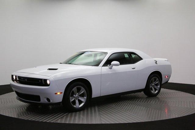 2019 Dodge Challenger for sale 122692 47