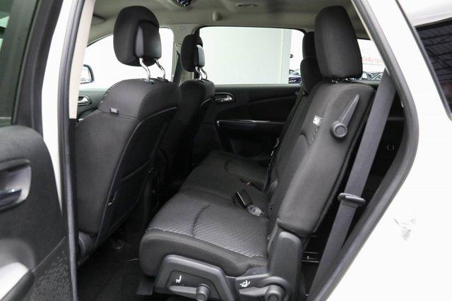 2016 Dodge Journey for sale 124182 19