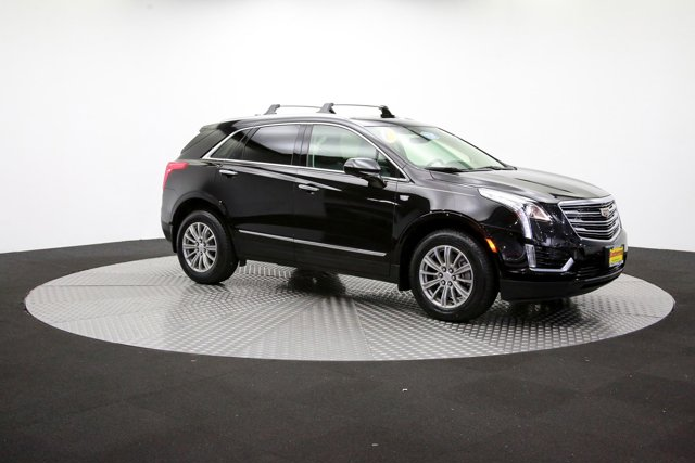 2017 Cadillac XT5 for sale 122298 45