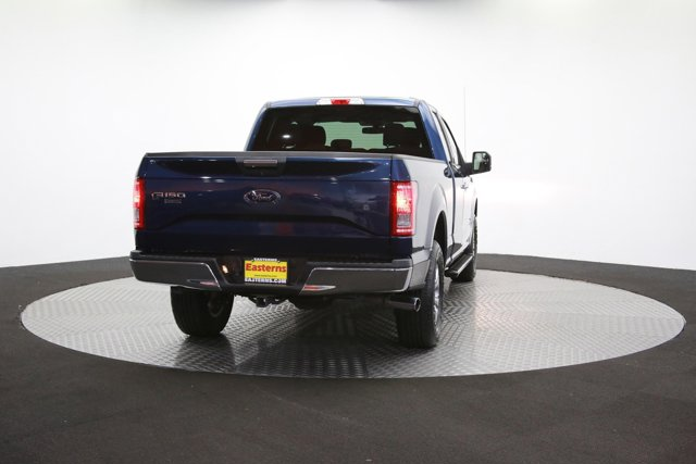 2016 Ford F-150 for sale 123187 31