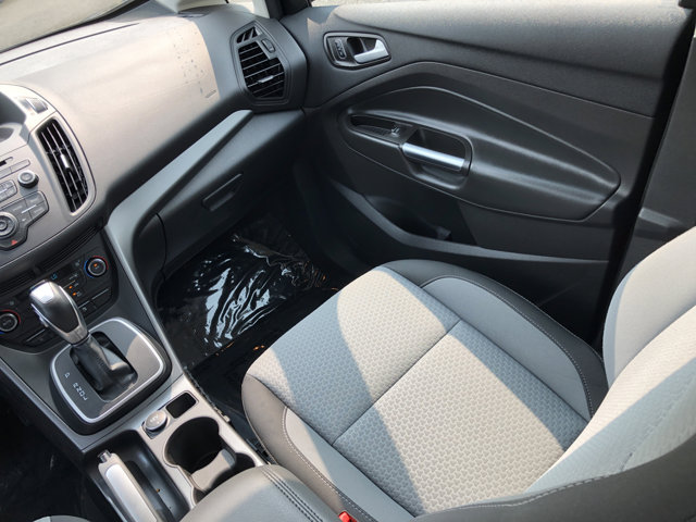 Used 2014 Ford Focus SE