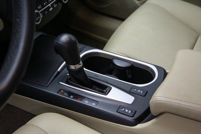 2017 Acura RDX for sale 123132 11