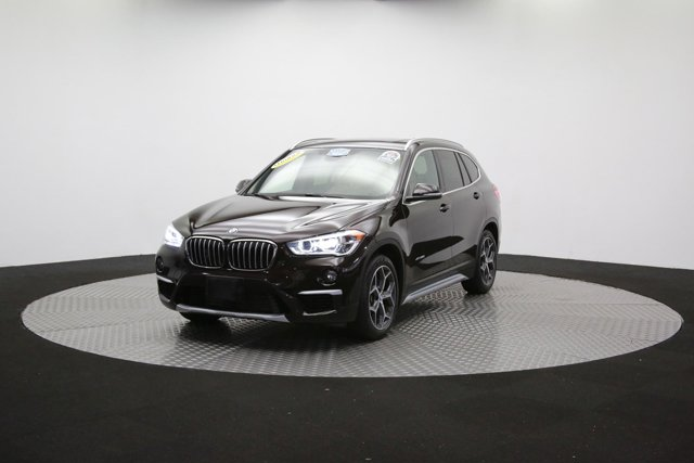 2016 BMW X1 for sale 122968 51