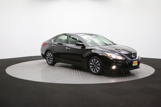 2016 Nissan Altima for sale 122122 44