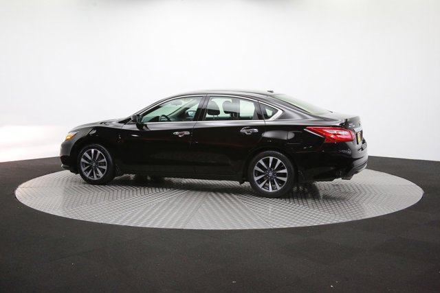 2016 Nissan Altima for sale 122122 57