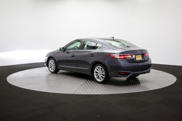 2017 Acura ILX for sale 122116 61