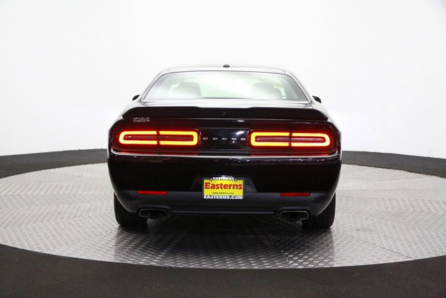2019 Dodge Challenger for sale 123503 5