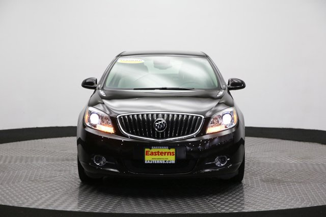 2016 Buick Verano for sale 123430 1