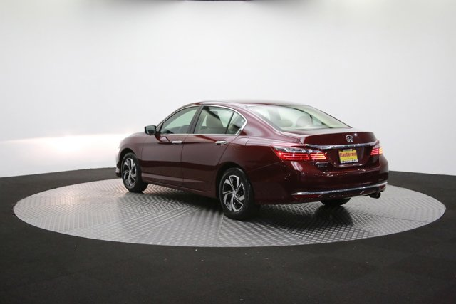 2017 Honda Accord for sale 123604 60