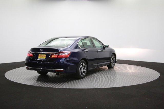 2017 Honda Accord for sale 123720 35