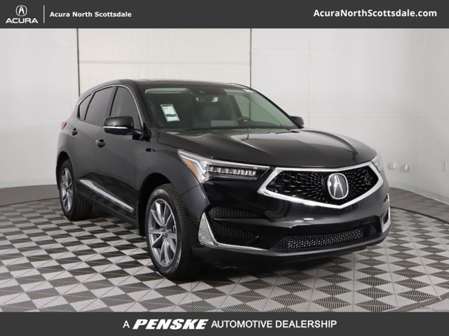 Used 2020 Acura RDX in , AZ