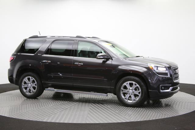 2016 GMC Acadia for sale 123003 52