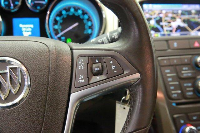 2016 Buick Verano for sale 119877 17