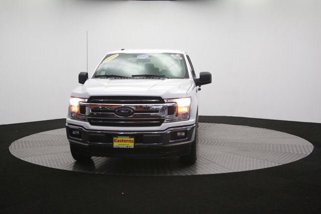 2018 Ford F-150 for sale 119639 61