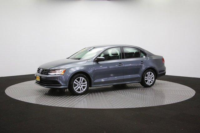 2018 Volkswagen Jetta for sale 124468 52