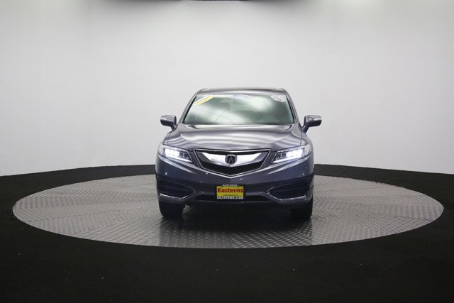 2017 Acura RDX for sale 120314 63